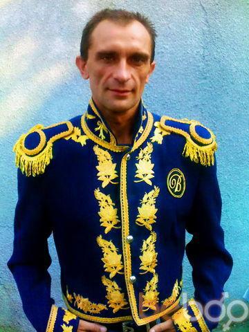 Фото мужчины Odesso, Одесса, Украина, 39