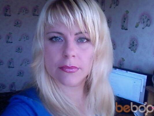 Фото девушки Tori, Ростов-на-Дону, Россия, 40