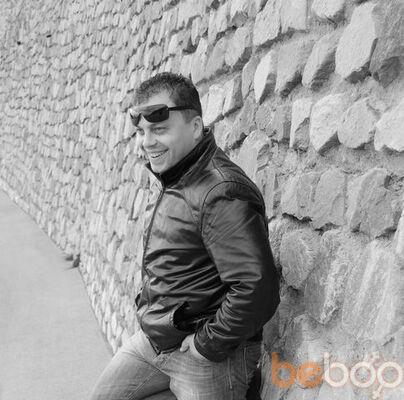 Фото мужчины Andy, Кишинев, Молдова, 39