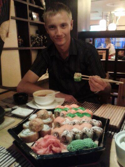 Фото мужчины Денис, Костанай, Казахстан, 27