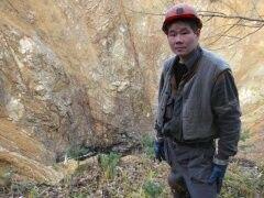 Фото мужчины митяй, Кемерово, Россия, 28