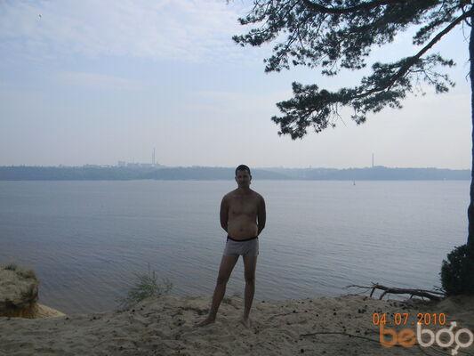 Фото мужчины димарик, Чебоксары, Россия, 34
