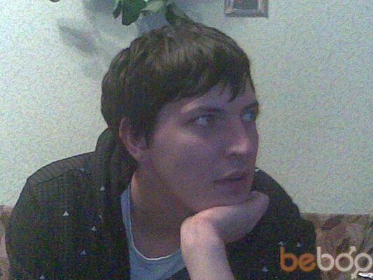 Фото мужчины byntylfynt, Воронеж, Россия, 37
