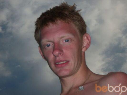 Фото мужчины Виктор, Саратов, Россия, 28