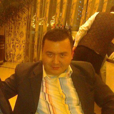 Фото мужчины Султан, Ташкент, Узбекистан, 29