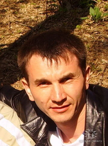 оренбург сайт знакомств мужчины