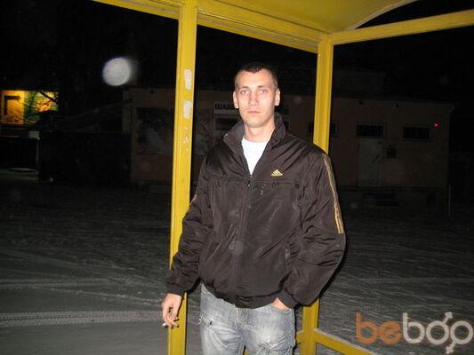Фото мужчины Evgeniy, Саратов, Россия, 33