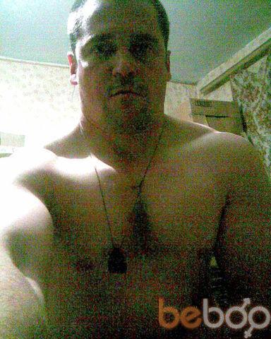Фото мужчины cezar, Кувейт, Кувейт, 37