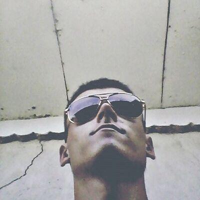 Фото мужчины Сережа, Бельцы, Молдова, 20