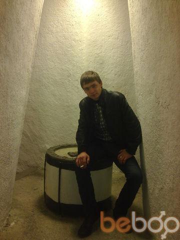 Фото мужчины Macho, Ставрополь, Россия, 28