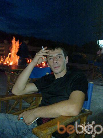 Фото мужчины Kaif, Кишинев, Молдова, 35