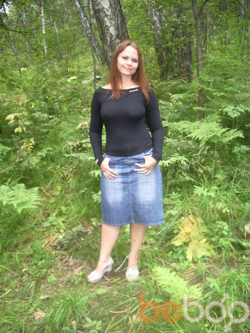 Фото девушки Tiana, Красноярск, Россия, 32