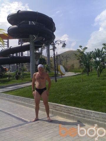 Фото мужчины alek, Бердичев, Украина, 32