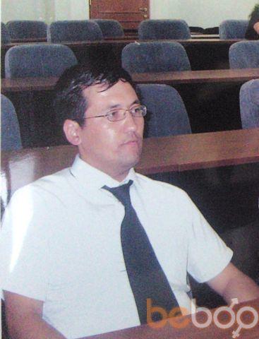 Фото мужчины Otabek, Бухара, Узбекистан, 34
