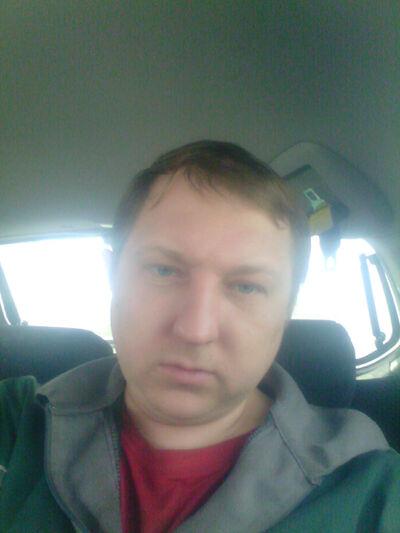 Фото мужчины владимир, Нижний Новгород, Россия, 37