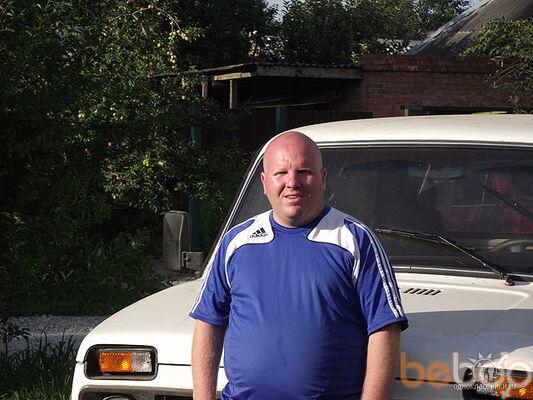 Фото мужчины кабан, Краснодар, Россия, 30