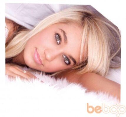Фото девушки Sexy Bitch, Кишинев, Молдова, 31