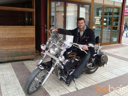 Фото мужчины zelcer, Херсон, Украина, 45