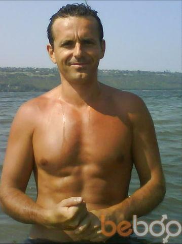 Фото мужчины Siste, Кишинев, Молдова, 38