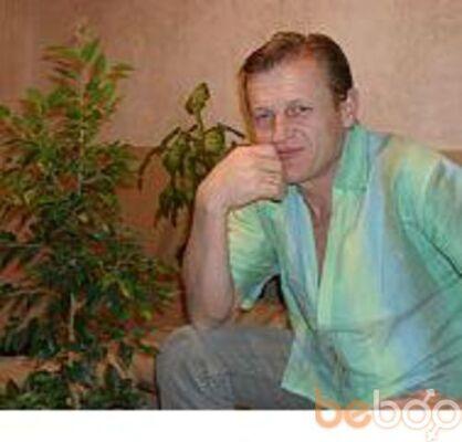 Фото мужчины baikfor, Ангарск, Россия, 38