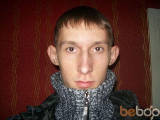 Фото мужчины Ушки, Калининград, Россия, 25