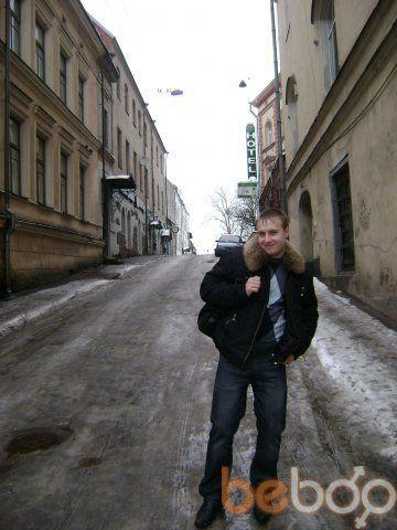 Фото мужчины nic100, Калининград, Россия, 38