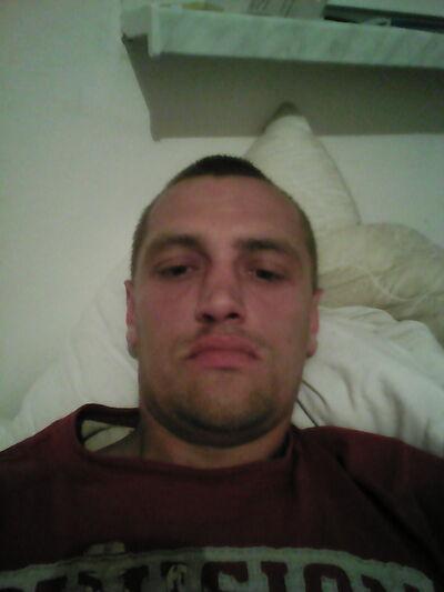 Фото мужчины Slava, Zabrze, Польша, 32