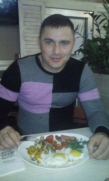 Фото мужчины виктэр, Псков, Россия, 31