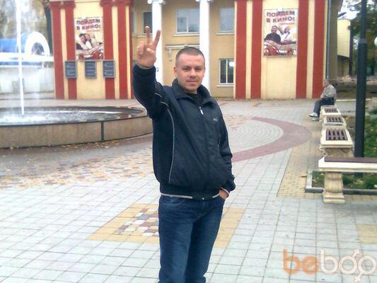 Фото мужчины ромзес, Армавир, Россия, 37