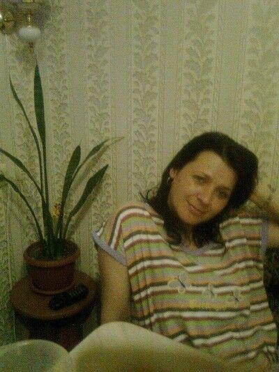 Фото девушки Ирина, Ижевск, Россия, 47