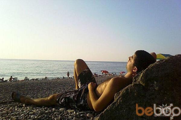 Фото мужчины mrut007, Ереван, Армения, 28
