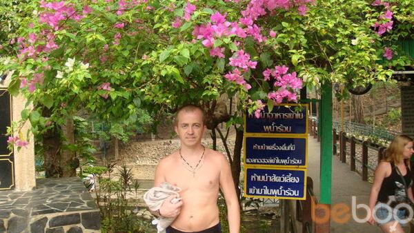 Фото мужчины M9250227340, Раменское, Россия, 41