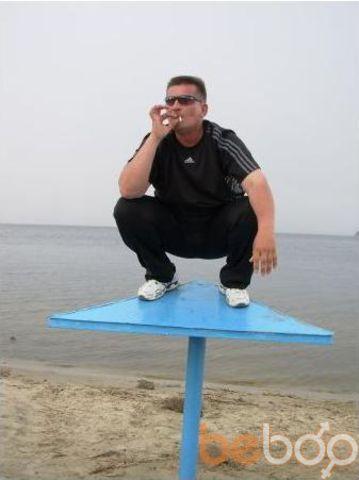Фото мужчины SilverNEO, Черкассы, Украина, 46