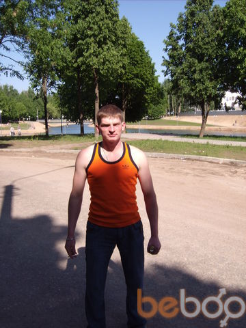 Фото мужчины 222222, Полоцк, Беларусь, 34
