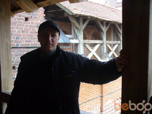 Фото мужчины Admintsov, Могилёв, Беларусь, 36