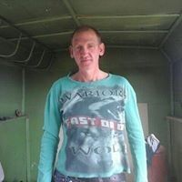 Фото мужчины Александр, Ростов-на-Дону, Россия, 44