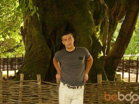 Фото мужчины денис, Ростов-на-Дону, Россия, 36