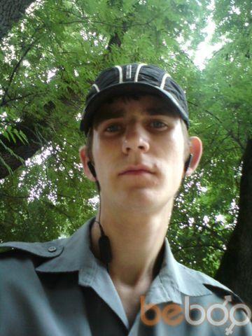 Фото мужчины fm2009, Ессентуки, Россия, 28