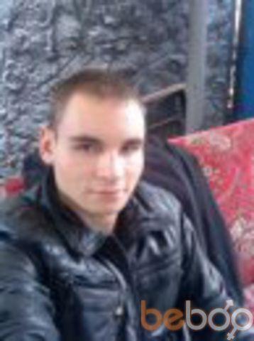 Фото мужчины dj sat, Донецк, Украина, 27