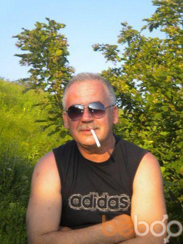 Фото мужчины Алекс, Котовск, Украина, 52