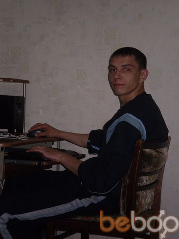 Фото мужчины Sarbon, Санкт-Петербург, Россия, 34