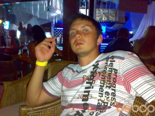 Фото мужчины JasON, Одесса, Украина, 26
