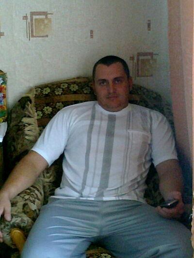 Фото мужчины АЛЕКСАНДР, Богучаны, Россия, 37