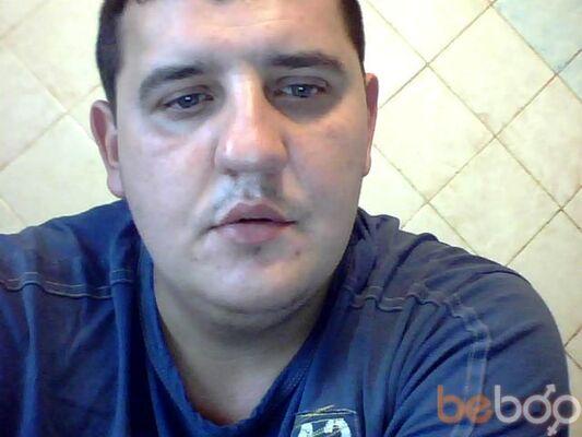 Фото мужчины ВИКТОР, Николаев, Украина, 35