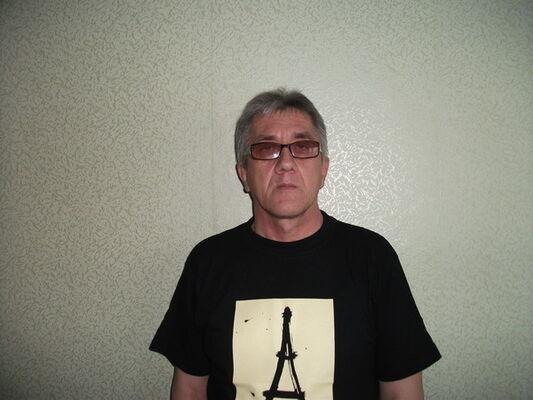 Фото мужчины Александр, Железногорск, Россия, 62
