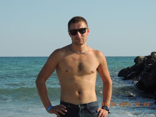 Фото мужчины Анатолий, Лида, Беларусь, 27