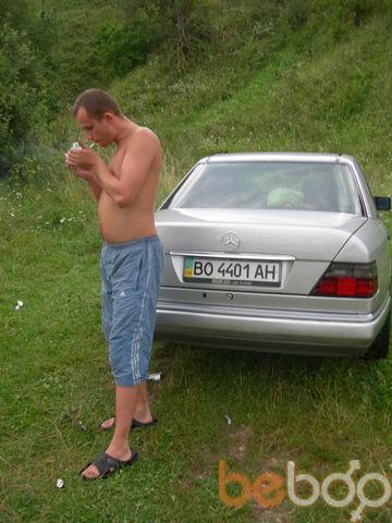 Фото мужчины ura1983, Тернополь, Украина, 38
