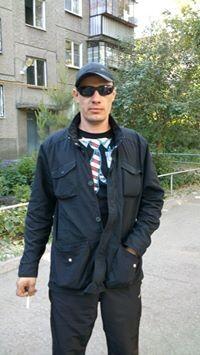Фото мужчины Aleksei, Иркутск, Россия, 33