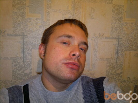 Фото мужчины ivan, Зеленоград, Россия, 34