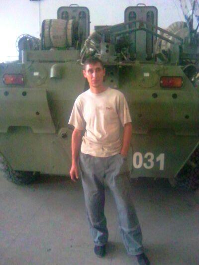 Фото мужчины Руслан, Владикавказ, Россия, 33